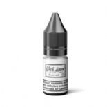 Wick Liquor - Boulevard E-liquid 10ml